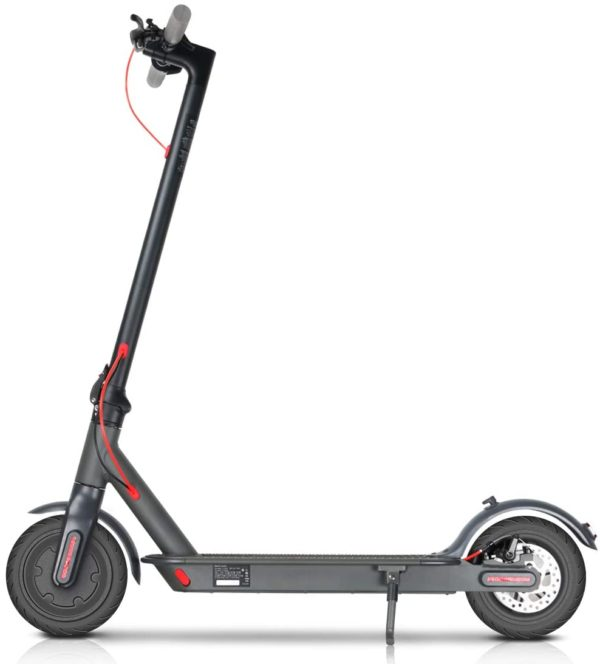 mankeel electric scooter